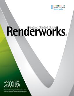 acls provider manual pdf 2015 free download