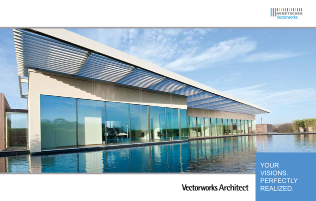 crack vectorworks 2011 mac