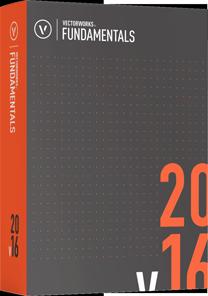 vectorworks crack mac 2012