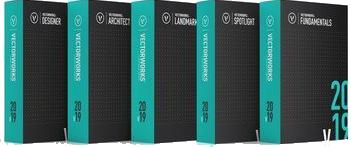 vectorworks essentials tutorial manual 2nd edition