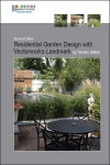 Residential Garden Design with Vectorworks Landmark Tutorial Manual by Tamsin Slatter
