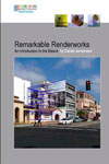 Remarkable Renderworks Tutorial Manual by Daniel Jansenson