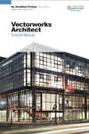 Vectorworks Architect Tutorial Manual by Jonathan Pickup